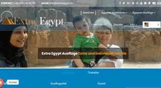Ägypten Ausflüge Hurghada Ausflüge , Sharm El Sheikh, Kairo , Luxor