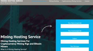 mininghostingservice.com