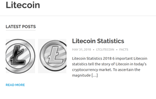 ltclitecoin.org