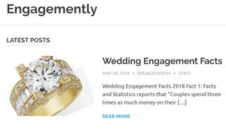 engagemently.com
