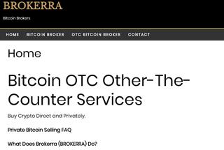 Brokerra.com