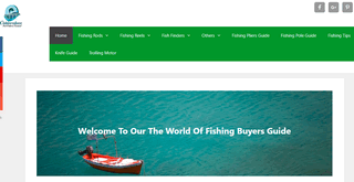 Best Fishing Tips and Tricks with Review