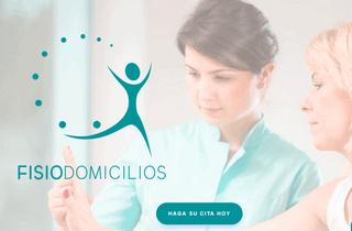 Fisioterapia en Guatemala