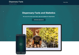 dispensaryfacts.com