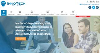 InnoTech College