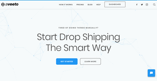 Aveeto - Dropshipping The Smart Way!