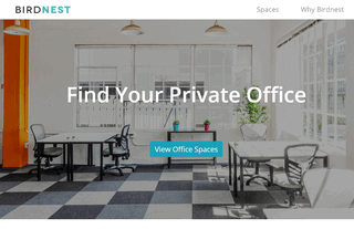 Discover Private Office Space For Rent