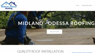 roofingmidlandtx.net