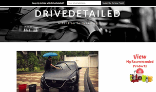 DriveDetailed