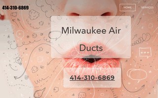 Air Duct Cleaning Milwaukee