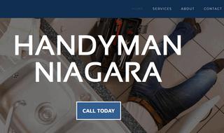 Niagara Handyman Service