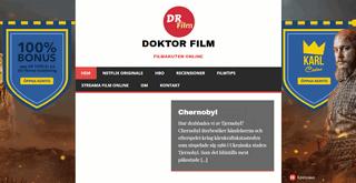 Doktor Film
