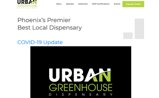 urbangreenhouse.com