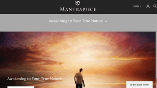 Awakening to Your True Nature