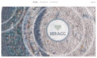 reragg.com