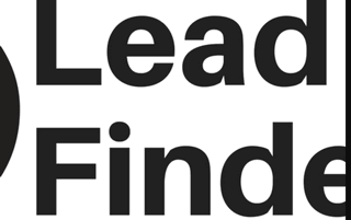 Fresh Lead Finder