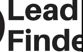 Fresh Lead Finder