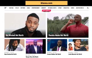 Glusea.com