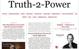 Truth-2-Power